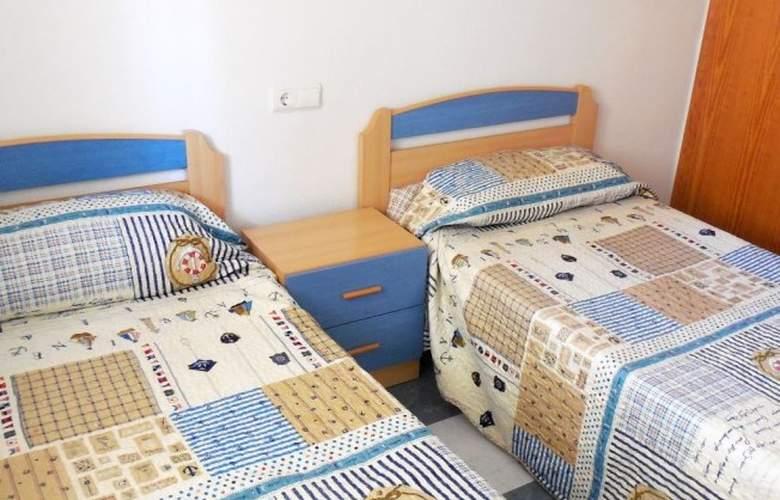 Bonaire 3000 - Room - 10