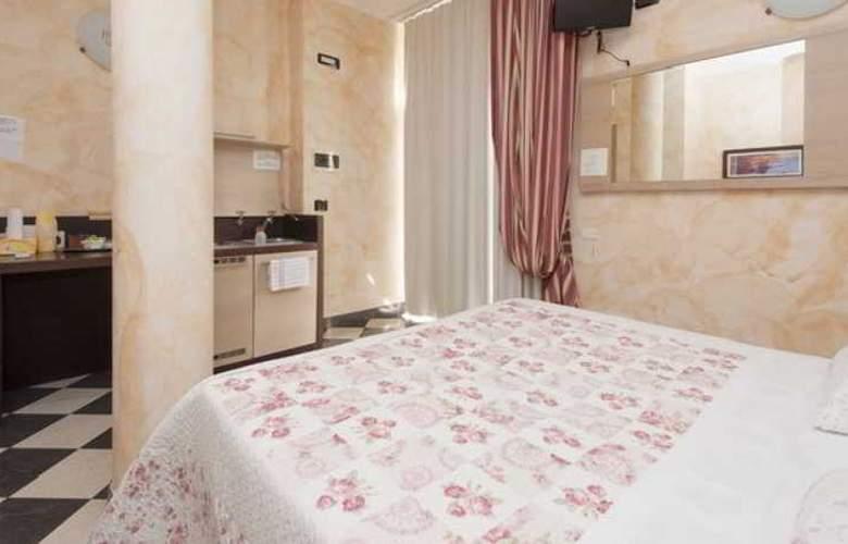 Villa Nina - Room - 5