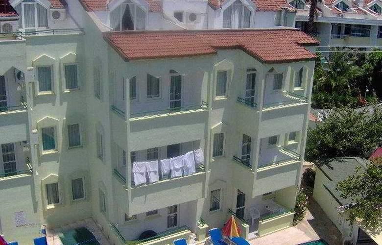 Inan - Hotel - 0