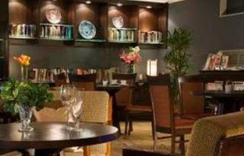 Oakwood Residence Aoyama - Hotel - 0