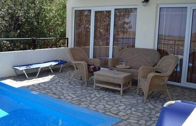 Elounda Residence - Room - 5