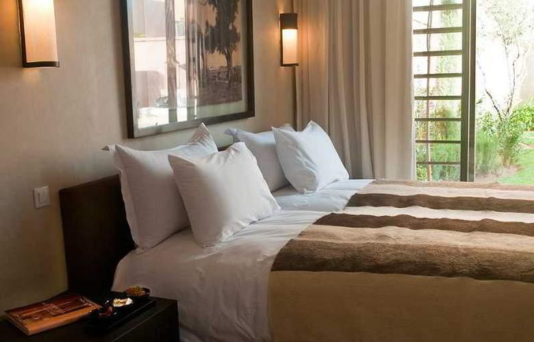 Ryads Al Maaden Medina & Golfs Resort - Room - 0