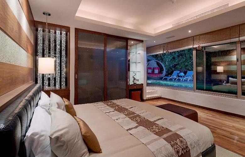 Melia Desert Palm - Room - 20