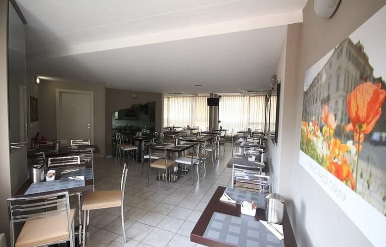 Best Quality Politecnico - Restaurant - 3