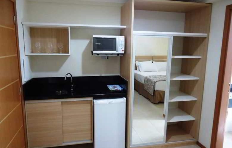 Varadero Palace II - Room - 5
