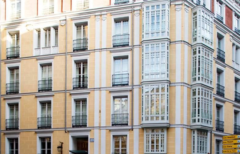 Boutique Gareus - Hotel - 0