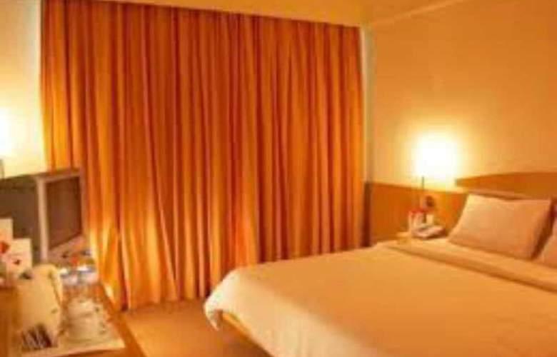 Ibis Pekanbaru - Room - 7