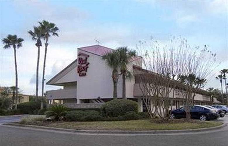 Midpointe Orlando Convention Center - Hotel - 0