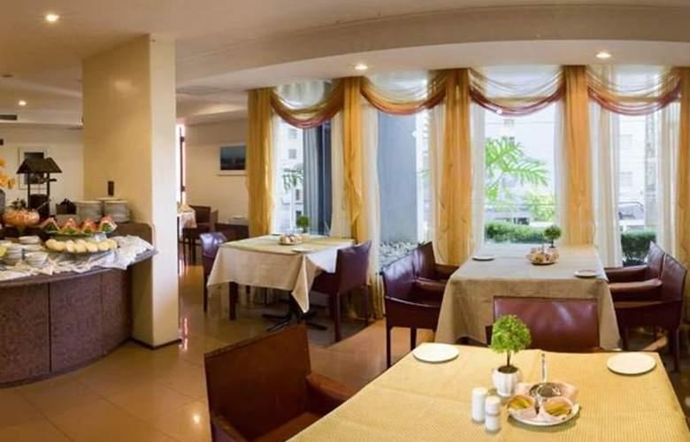 Lg Inn - Restaurant - 3