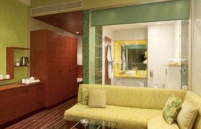 The Waterstones Hotel - Room - 2