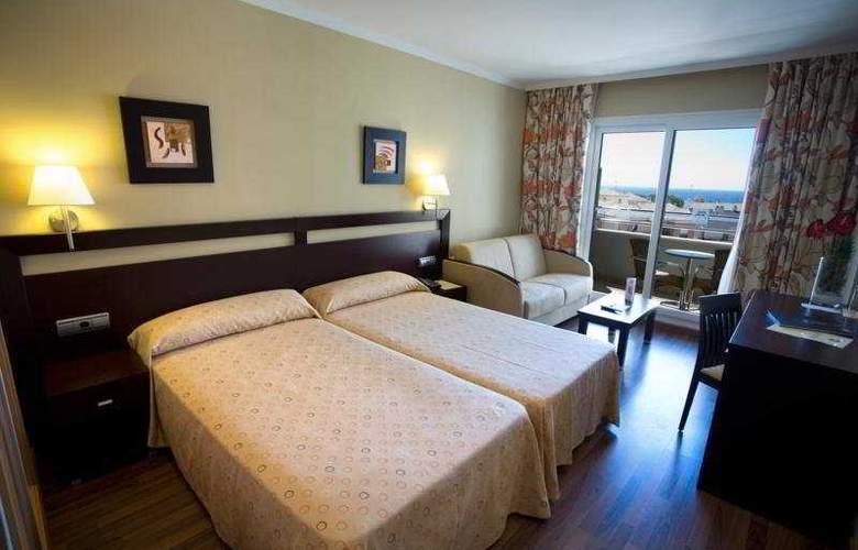 Bahía de Almuñecar - Hotel - 0