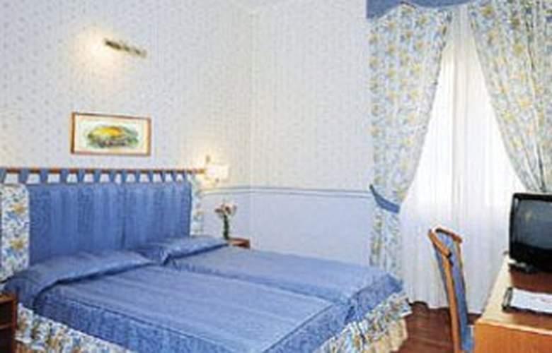 Sant Angelo - Room - 3
