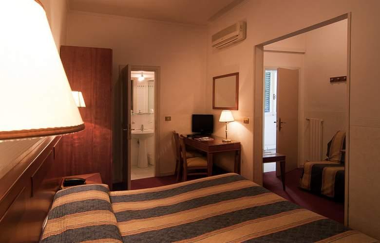 Centro Florence - Hotel - 8