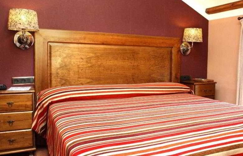 La Fasana - Room - 4