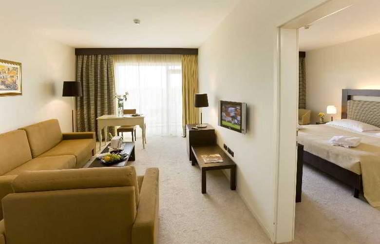 Sol Garden Istra Hotel & Village - Room - 38