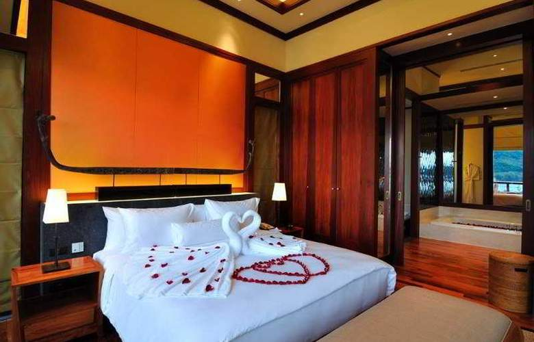 Andara Resort And Villas - Room - 4