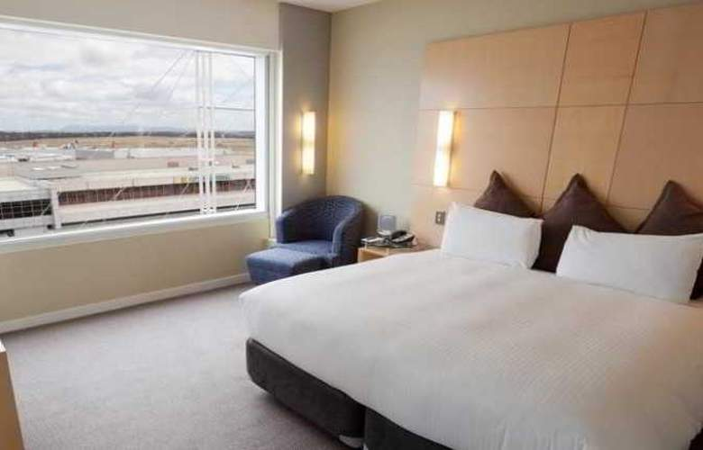 Parkroyal Melbourne Airport - Room - 5