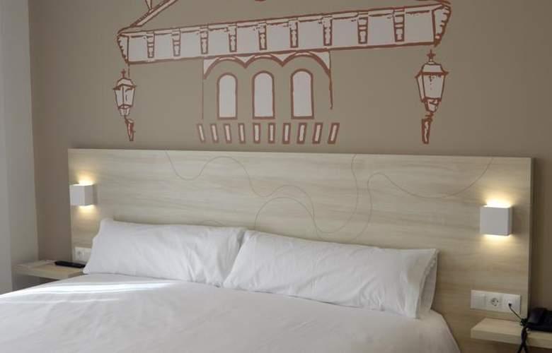 Balneario de Graena - Room - 6