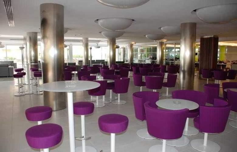 Garbi Ibiza & Spa - Hotel - 5