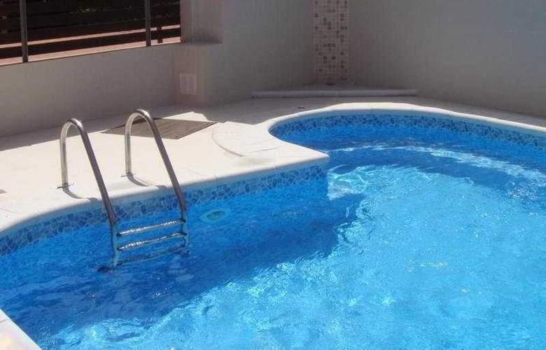 Pinar del Mar - Pool - 5