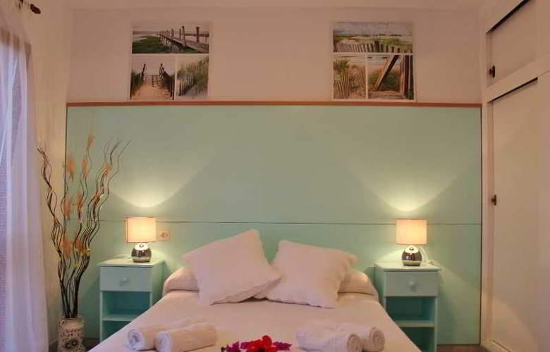 Villas Las Yucas - Room - 7