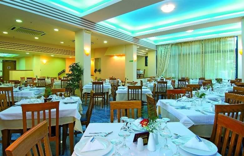 Eva Bay - Restaurant - 3