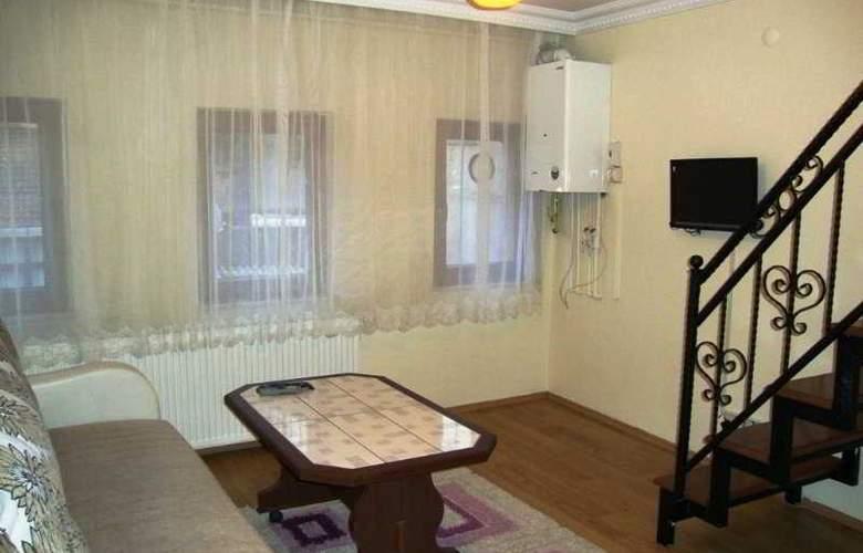 More Residence Hotel 1 - Room - 3