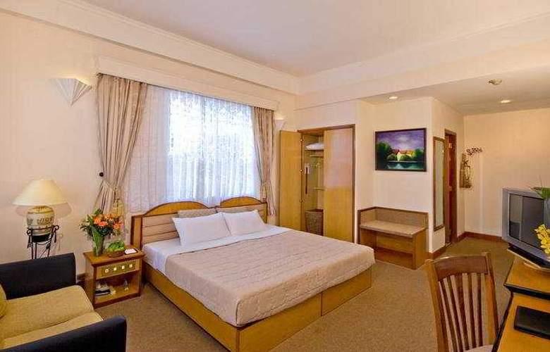 Que Huong Liberty 2 - Room - 4