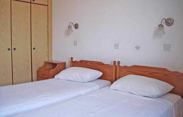 Tasmaria - Room - 6