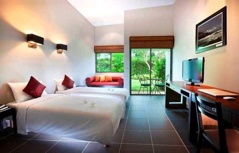 Thanyapura Retreat - Room - 6