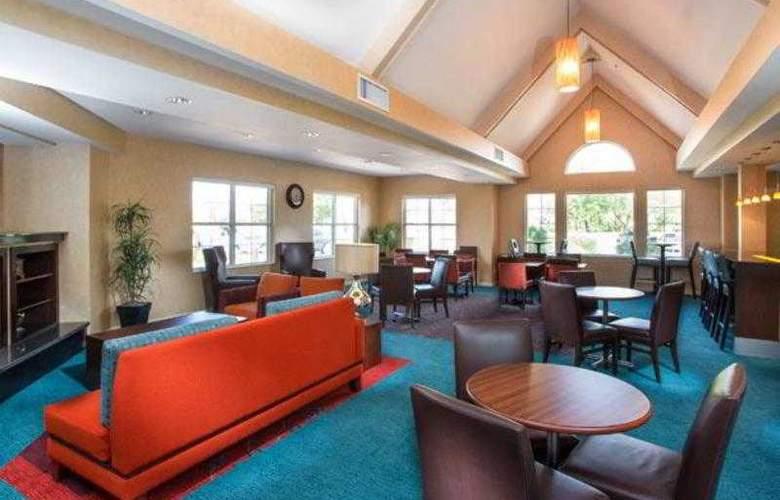 Residence Inn Phoenix Glendale/Peoria - Hotel - 29