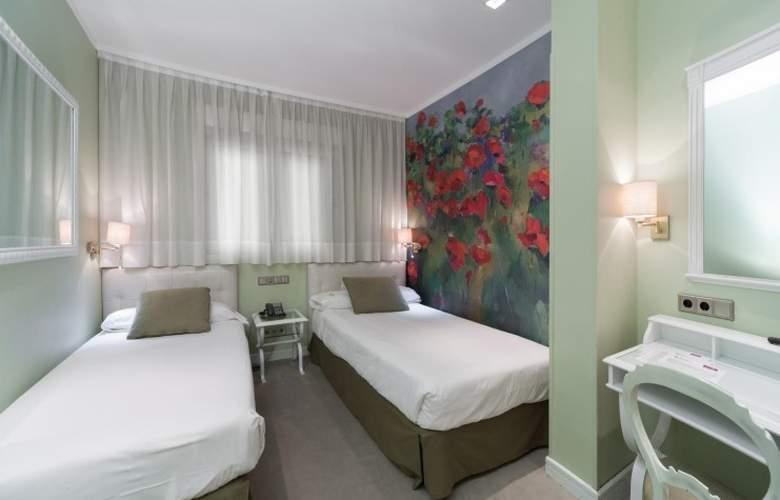 Santo Domingo - Room - 11