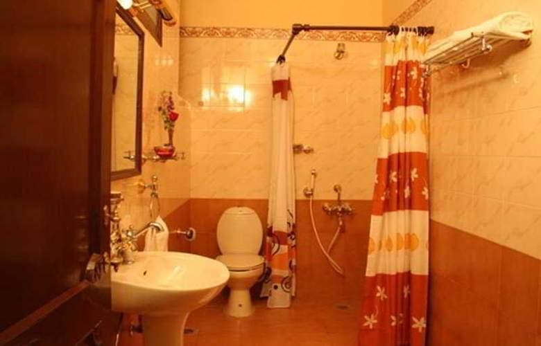 Surya Kunj Homestay - Room - 6