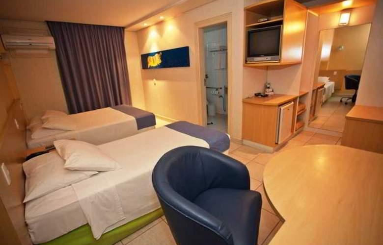 Praiatur - Room - 9