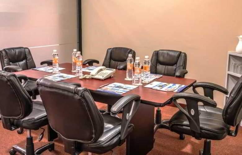 Executivo - Hotel - 6