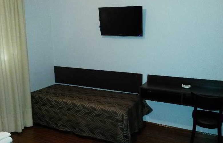 Tucuman Palace Hotel - Room - 12