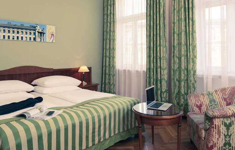 Mercure Secession Wien - Room - 78