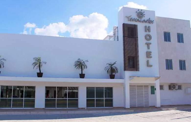 Terracaribe - Hotel - 6