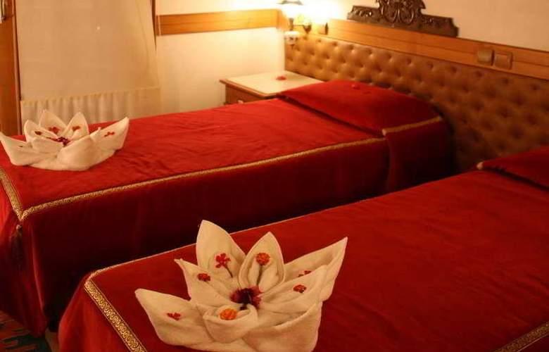 Ottoman Residence - Room - 5