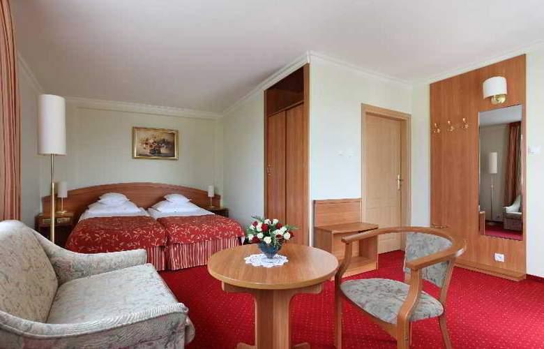 Bartan - Room - 3