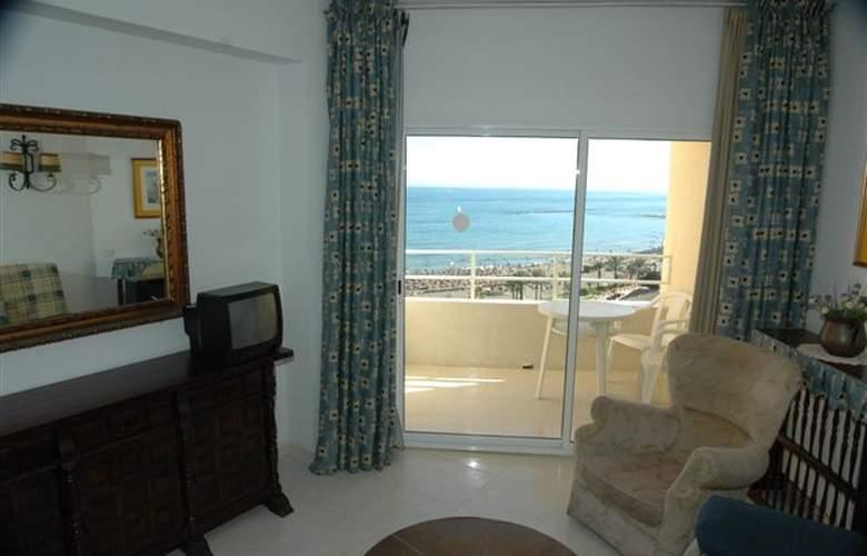 Apartamentos Tamarindos - Room - 6