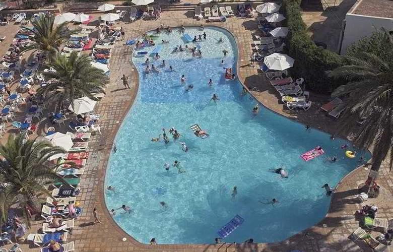 Caribe - Pool - 6