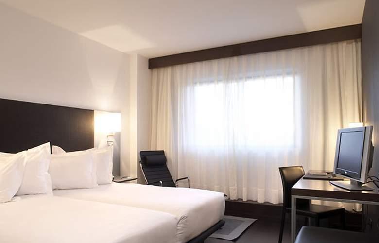 AC Porto - Room - 11