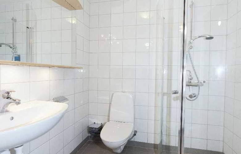 Kvarntorget - Room - 5