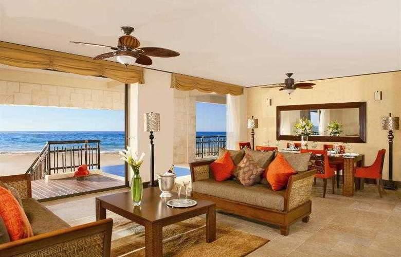 Dreams Riviera Cancun - Room - 11