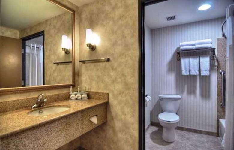 Comfort Inn Chula Vista - Room - 1