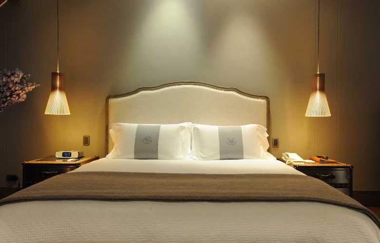 Casa Medina - Room - 3