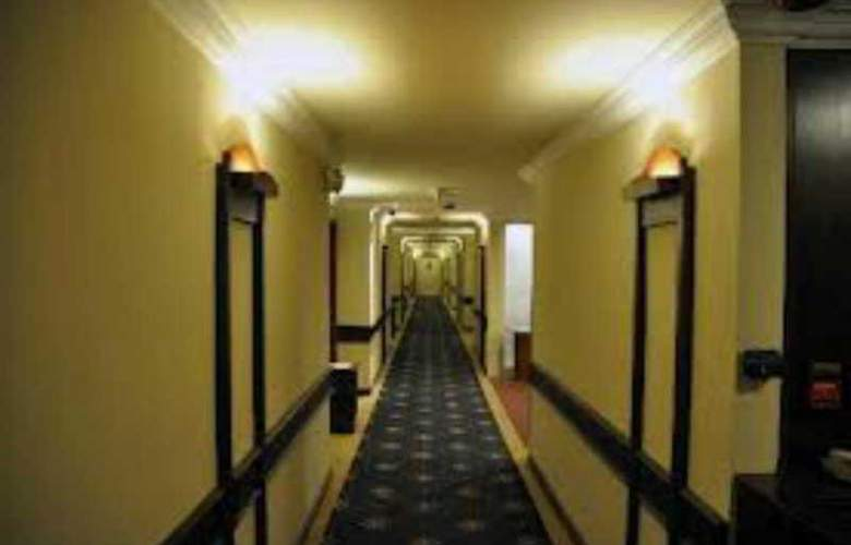 Polonia Medan - Hotel - 9
