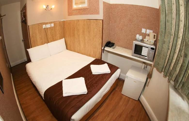 Kensington Suite - Hotel - 29