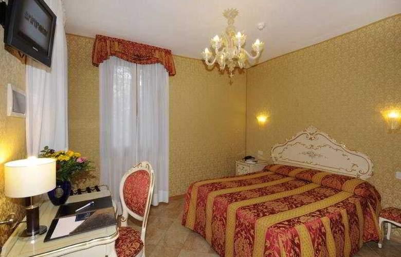 Il Mercante di Venezia - Room - 0